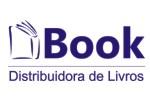 Book_150x100