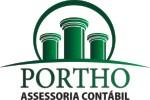 Portho_150x100