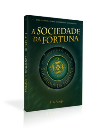 ASociedadedaFortuna_Capa