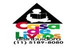 Logo_casadelivrosdistribuidora_220x100