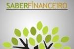 Saber Financeiro