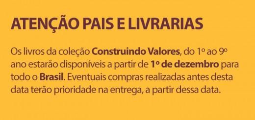 banner_destaque_site